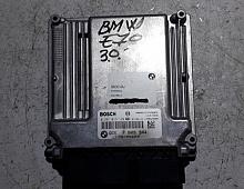 Imagine Calculator motor BMW X5 2009 cod 0281015129 , 7809944 , Piese Auto