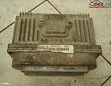 Imagine Calculator motor Chevrolet Camaro 1995 Piese Auto