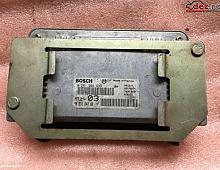Imagine Calculator motor Citroen Xsara 2000 Piese Auto