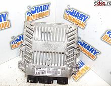 Imagine Calculator motor Citroen Xsara cod 5WS40045C-T Piese Auto