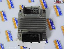 Imagine Calculator motor Chevrolet Aveo cod 96436779 Piese Auto