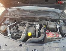 Imagine Kit pornire motor Dacia Duster 2013 Piese Auto