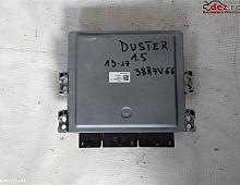Imagine Calculator motor Dacia Duster 2015 cod 237109855R Piese Auto
