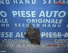 Imagine Calculator motor Dacia Logan 2006 cod 8200738816 Piese Auto