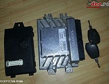 Imagine Calculator motor Dacia Sandero 2012 Piese Auto