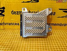 Imagine Calculator motor Fiat Croma 2005 Piese Auto