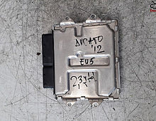Imagine Calculator motor Fiat Ducato 2012 cod 55246589 Piese Auto