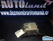 Imagine Calculator motor Fiat Punto 199 2012 cod 51892328 Piese Auto