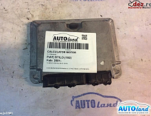 Imagine Calculator motor Fiat Stilo 192 2001 cod 55180343 Piese Auto