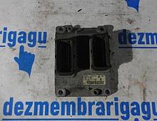 Calculator motor Fiat Stilo
