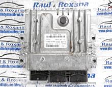 Imagine Calculator motor Ford Galaxy 2011 cod bg91-12a650-fhd Piese Auto