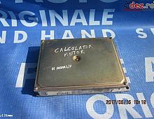 Imagine Calculator motor Honda Accord 1996 Piese Auto