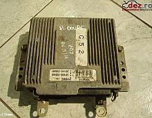 Imagine Calculator motor Hyundai Coupe 1997 Piese Auto