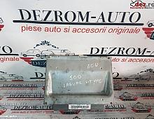 Imagine Calculator motor Jaguar S-Type 2002 Piese Auto