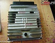 Imagine Calculator motor Jaguar X-Type 2003 Piese Auto