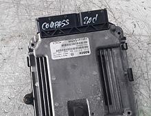 Imagine Calculator motor Jeep Compass 2008 cod 0281014269 , Piese Auto