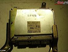 Imagine Calculator motor Lexus GS 300 1996 Piese Auto