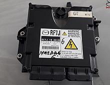 Imagine Calculator motor Mazda 6 2006 cod 275800-6583 , RF7J18881R Piese Auto