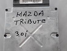 Imagine Calculator motor Mazda Tribute 2005 cod 3L8A-12A650-AHC , Piese Auto