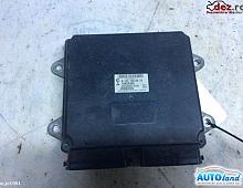 Imagine Calculator motor Mitsubishi Colt COLT VI 2004 cod Piese Auto