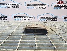 Imagine Calculator motor Opel Antara 2007 cod 96858577 Piese Auto