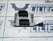Calculator motor Opel Astra