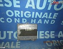 Imagine Calculator motor Renault Laguna 1997 cod 1100873714 Piese Auto