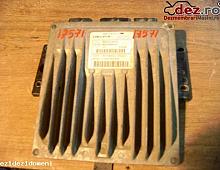 Imagine Calculator motor Renault Megane 2005 Piese Auto