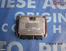 Imagine Calculator motor Seat Ibiza 2001 Piese Auto