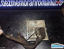 Imagine Calculator motor Smart ForTwo Cabrio 2004 cod 0261205004 Piese Auto