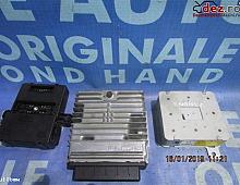 Imagine Calculator motor Ssangyong Rodius 2006 Piese Auto
