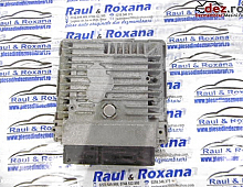 Imagine Calculator motor Volkswagen Golf 2010 cod 03l906023dq Piese Auto