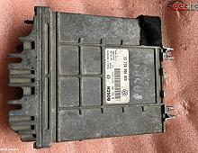Imagine Calculator motor Volkswagen Passat 2000 Piese Auto