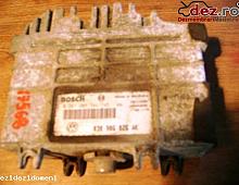 Imagine Calculator motor Volkswagen Polo 2005 Piese Auto