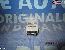 Imagine Calculator sistem tractare BMW Seria 3 2002 cod 6908767 Piese Auto