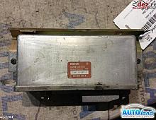 Imagine Calculator unitate abs Audi 80 8C, B4 1991 cod 0265100056 Piese Auto