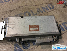 Imagine Calculator unitate abs Audi 80 8C, B4 1991 cod 4A0907379A Piese Auto