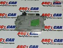 Imagine Calculator unitate abs BMW Seria 3 1998 cod 34.52-1138219 Piese Auto