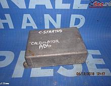Imagine Calculator unitate abs Chrysler Stratus 1995 Piese Auto