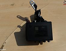 Calculator unitate abs Ford Fiesta