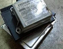 Imagine Calculator unitate abs Ford Mondeo 2006 Piese Auto