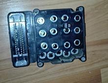 Imagine Calculator unitate abs Mercedes S 320 2009 Piese Auto