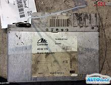 Imagine Calculator unitate abs Saab 9000 1985 cod 4002176 Piese Auto