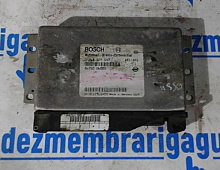 Imagine Calculator unitate abs Ssangyong Musso 1998 cod 265109047 Piese Auto