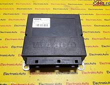 Imagine Calculator WABCO Iveca Stralis 0543104461702110, 022063 Piese Auto