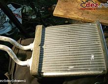 Imagine Calorifer clima Alfa Romeo 147 2006 Piese Auto