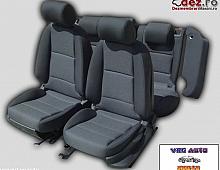 Imagine Canapele Audi A3 2014 Piese Auto