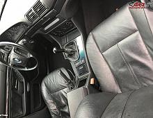 Imagine Canapele BMW Seria 5 2002 Piese Auto