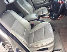 Imagine Canapele BMW X5 2005 Piese Auto