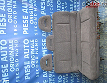 Imagine Canapele Chrysler Grand Voyager 2000 Piese Auto